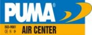 puma-air-center