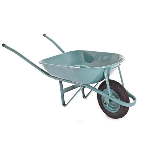 carrinho-de-mao-carriola-116-azul